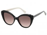 Max&Co. sunčane naočale - MAX&Co. 334/S MNG/3X