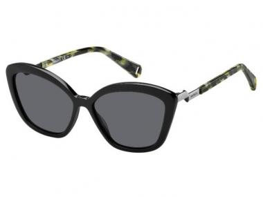 Max&Co. sunčane naočale - MAX&Co. 339/S 807/IR