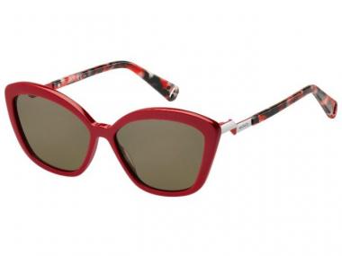 Max&Co. sunčane naočale - MAX&Co. 339/S C9A/70