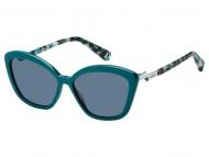 Max&Co. sunčane naočale - MAX&Co. 339/S MR8/KU