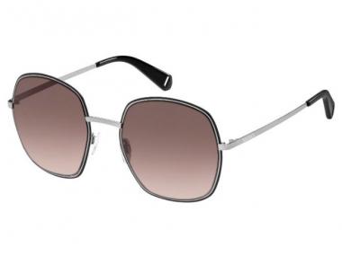 Max&Co. sunčane naočale - MAX&Co. 342/S P5I/3X