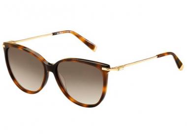 Sunčane naočale - Max Mara - Max Mara MM BRIGHT I BHZ/JD