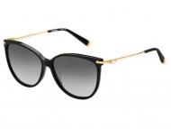 Max Mara sunčane naočale - Max Mara MM BRIGHT I QFE/EU
