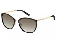 Max Mara sunčane naočale - Max Mara MM CLASSY I NO1/HA