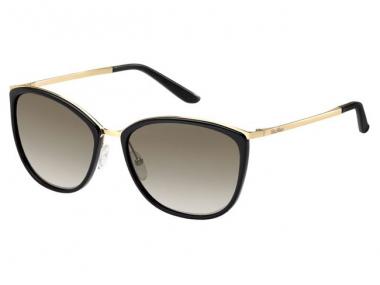 Sunčane naočale - Max Mara - Max Mara MM CLASSY I NO1/HA