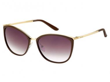 Max Mara sunčane naočale - Max Mara MM Classy I NOA/J8