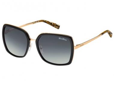 Max Mara sunčane naočale - Max Mara MM Classy III CW0/HD