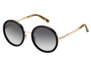 Sunčane naočale - Max Mara - Max Mara MM CLASSY IV MDC/EU