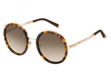 Sunčane naočale - Max Mara - Max Mara MM CLASSY IV MDK/JD
