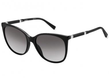 Sunčane naočale - Max Mara - Max Mara MM DESIGN II CSA/EU