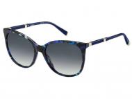 Max Mara sunčane naočale - Max Mara MM DESIGN II H8D/9O