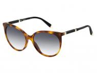 Max Mara sunčane naočale - Max Mara MM DESIGN III HCN/9C