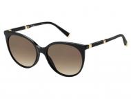 Max Mara sunčane naočale - Max Mara MM DESIGN III QFE/JD