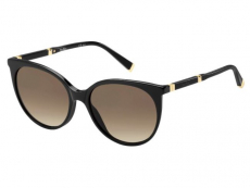 Max Mara MM Design III QFE/JD