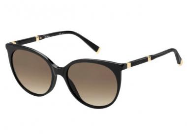 Sunčane naočale - Max Mara - Max Mara MM DESIGN III QFE/JD