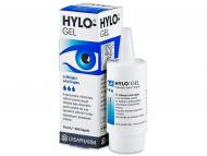 Kapi za oči - Kapi za oči HYLO - GEL 10ml