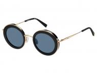 Max Mara sunčane naočale - Max Mara MM EILEEN 807/KU