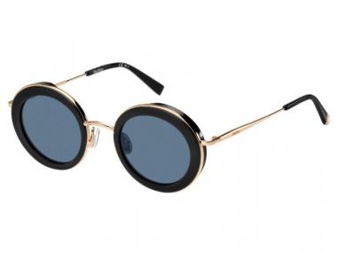 Sunčane naočale - Max Mara - Max Mara MM EILEEN 807/KU