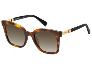 Sunčane naočale - Max Mara - Max Mara MM GEMINI I 581/HA