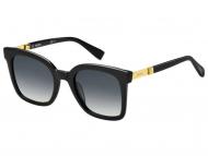 Max Mara sunčane naočale - Max Mara MM GEMINI I 807/9O