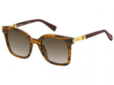Max Mara sunčane naočale - Max Mara MM GEMINI I SX7/HA
