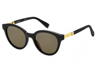 Max Mara sunčane naočale - Max Mara MM GEMINI II 807/70