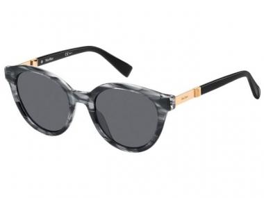 Sunčane naočale - Max Mara - Max Mara MM GEMINI II ACI/IR
