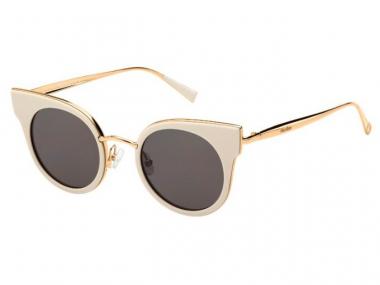 Max Mara sunčane naočale - Max Mara MM Ilde I 25A/K2