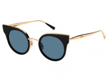 Sunčane naočale - Max Mara - Max Mara MM ILDE I 26S/9A
