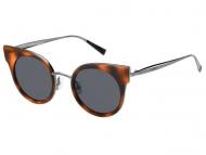 Max Mara sunčane naočale - Max Mara MM ILDE I OQB/IR