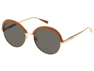 Max Mara sunčane naočale - Max Mara MM Ilde II 0V3/8H