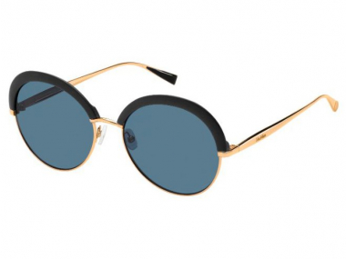 Max Mara sunčane naočale - Max Mara MM Ilde II 1UV/9A