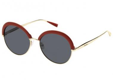 Sunčane naočale - Max Mara - Max Mara MM ILDE II 25R/IR