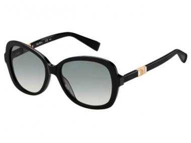 Sunčane naočale - Max Mara - Max Mara MM JEWEL 06K/VK