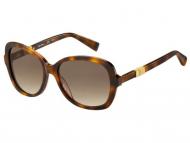 Max Mara sunčane naočale - Max Mara MM JEWEL BHZ/JD