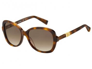 Sunčane naočale - Max Mara - Max Mara MM JEWEL BHZ/JD