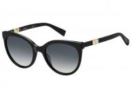 Max Mara sunčane naočale - Max Mara MM JEWEL II 807/9O