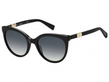 Sunčane naočale - Max Mara - Max Mara MM JEWEL II 807/9O