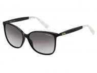 Max Mara sunčane naočale - Max Mara MM LIGHT I 807/EU