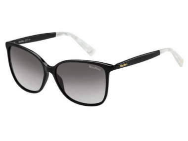 Sunčane naočale - Max Mara - Max Mara MM LIGHT I 807/EU