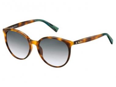 Max Mara sunčane naočale - Max Mara MM LIGHT III 05L/44