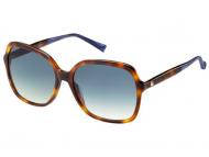 Max Mara sunčane naočale - Max Mara MM LIGHT V 05L/U3