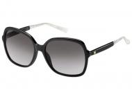 Max Mara sunčane naočale - Max Mara MM LIGHT V 807/EU