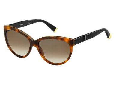 Sunčane naočale - Max Mara - Max Mara MM MODERN III 5FC/J6