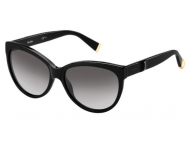 Max Mara sunčane naočale - Max Mara MM MODERN III 807/EU