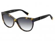 Max Mara sunčane naočale - Max Mara MM MODERN III UJ5/9C
