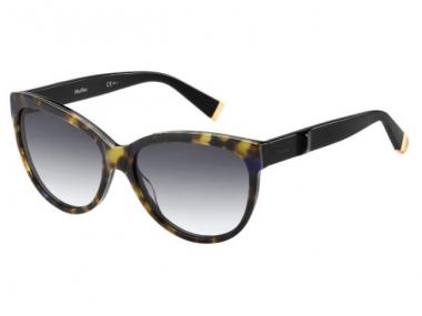 Sunčane naočale - Max Mara - Max Mara MM MODERN III UJ5/9C