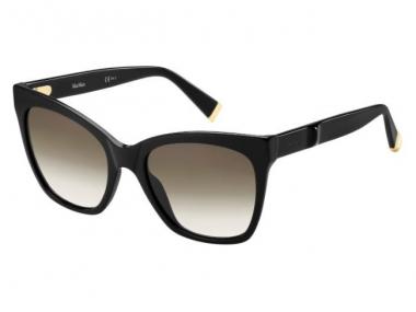 Max Mara sunčane naočale - Max Mara MM MODERN IV 807/JS