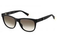 Max Mara sunčane naočale - Max Mara MM MODERN V 807/JS
