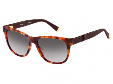 Sunčane naočale - Max Mara - Max Mara MM MODERN V U7T/EU